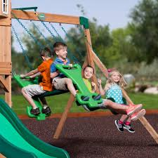 kids playsets from parasol your kid u0027s dreams come true
