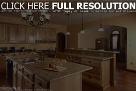 New Kitchen Cabinet Cost Kitchen White Kitchen Cabinets And Countertops Aria Cost Of Remod