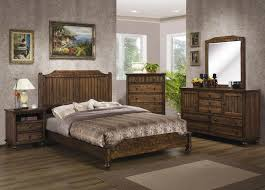 Beautiful Panama Jack Bedroom Furniture by Island Style Bedroom Furniture Interior Design
