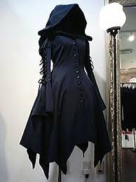 Witches Halloween Costumes 25 Witch Costumes Ideas Diy Witch Costume
