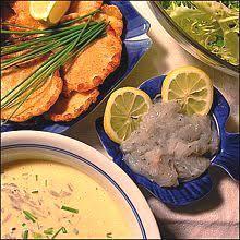 cuisine de cagne les beignets de poutine de cros de cagnes une recette de la