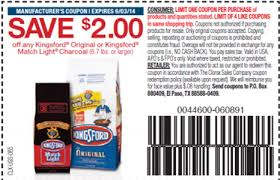 Kingsford Match Light Kingsford Charcoal Just 1 At Walmart Grocery Shop For