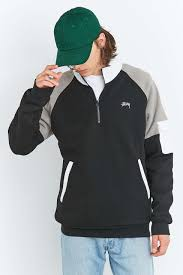 pause picks top 10 zip sweatshirts fleece jackets u2013 pause online
