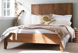 Vintage Bed Frames Plank Vintage Bed U2014 Bedroom Better Living Through Design