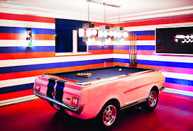 design house in miami house in miami tommy hilfiger and his wife dee pop pinterest