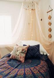 bedroom bulb fairy lights bedroom lighting how to hang fairy