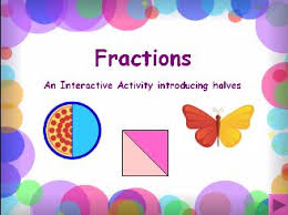 299 best maths year 1 images on pinterest teaching ideas