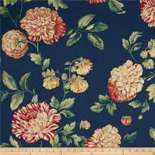 waverly williamsburg charlotte twill jewel valance curtains