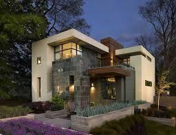 studio homes west architecture studio atlanta modern homes warm modern home