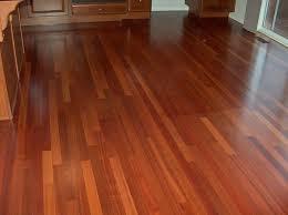 brilliant cherry engineered wood flooring