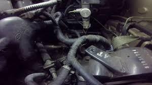 2002 hyundai elantra speed sensor hyundai elantra output shaft speed sensor