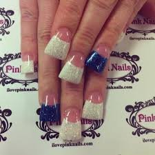 87 best aricilc nails images on pinterest coffin nail designs