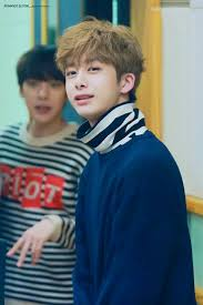 12 best hyungwon images on pinterest korean fangirl and kpop