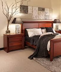 Indoor And Outdoor Furniture by Shop Indoor Furniture And Outdoor Patio Furniture In Your Place