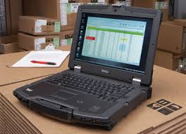Dell Rugged Laptop Rugged Pc Review Com Rugged Notebooks Dell Latitude E6400 Xfr
