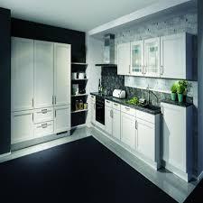modele de cuisine conforama modele de plan de travail cuisine 7 toutes nos cuisines