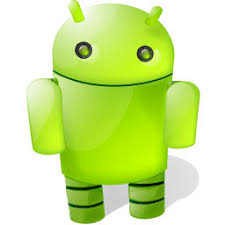 free android free large android256 jpg