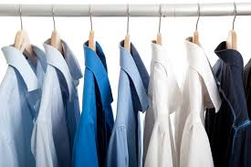 Barnes Dry Cleaners Burnette U0027s Cleaners Home Facebook