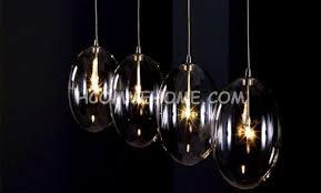 castorama luminaire cuisine suspension luminaire cuisine design modle luminaire cuisine