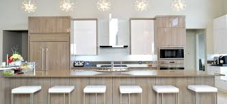Kitchen Design Calgary by Kitchen Cabinets Factory Calgary Kitchen Cabinets