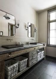 Rustic Bathroom Lighting - best 25 rustic bathroom lighting ideas on pinterest mason jar