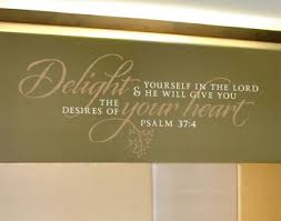 Quotes Wall Decor Scripture Wall Decals See Bible Verse Wall Lettering Ideas By