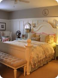 Best  Young Adult Bedroom Ideas On Pinterest Adult Room Ideas - Bedroom decorating ideas for young adults