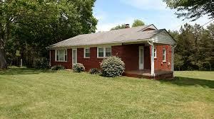 1 bed 1 bath house house u2013 3 bedroom benjamin james properties