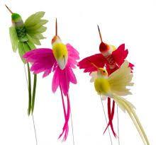 floral picks floral picks decorative floral picks for exciting designs