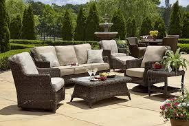 47 best commercial outdoor furniture interiorsherpa