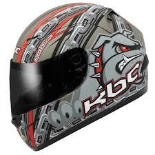 kbc motocross helmets kbc vr 1x bulldog demon tweeks