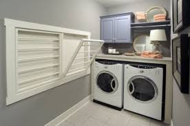 lavender paint color for small laundry room decolover net