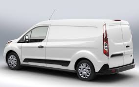 nissan commercial van ford transit connect ram c v nissan nv200 fiat doblo by the