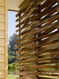 Privacy Screens 90 Best Garden Walls Privacy Screens Images On Pinterest