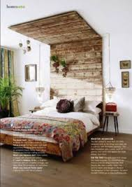 inspired bedrooms nature inspired bedroom decor home decorating ideas