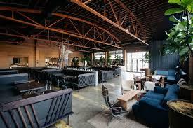 Design House 1411 Nashville 11 Best Restaurants For Brunch In Nashville