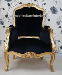 Table Arm Chair Design Ideas Chair Design Ideas Glamorous Gold Armchair For Living Room Gold