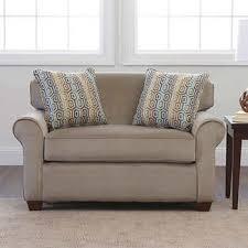 Sofa Sectionals Costco Sectional Sofa Sleeper Costco Black In Plan 28 Sakuraclinic Co