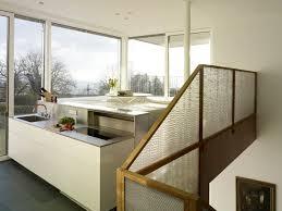 Inside Home Design Lausanne Belmont Dream House Design By Zo2 Architecture Architecture