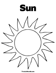 fancy sun moon coloring pages 11 remodel coloring