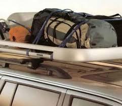 porta pacchi auto barre portatutto guida definitiva al prodotto migliore