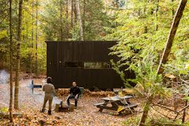 these tiny homes are the perfect little getaway spots viral news