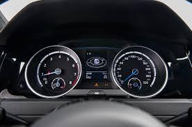 2015 volkswagen golf r speedometer 985 cars performance