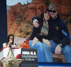 american sniper u0027 taya kyle wife of chris kyle business insider