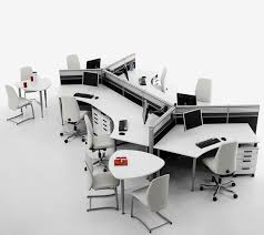 Ergonomic Computer Desk Ergonomic Office Chair Designs Space Planning And Office