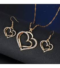 necklace pattern collection images Buy collection hub women jewellery at best prices online in jpg