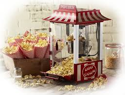 popcorn rental machine popcorn machine rental malaysia cheapest in town