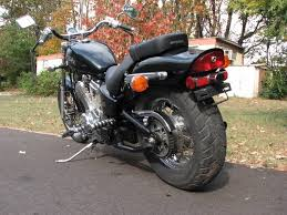 2004 honda shadow for sale 145 used motorcycles from 2 000