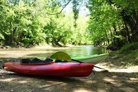 australian shepherd kayaking paint rock canoe home facebook