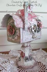 41 best arts u0026 crafts images on pinterest crafts flowers and